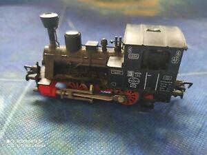BSH @ % FLEISCHMANN Lokomotive 506003 Motor