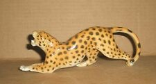 Ens figurine /Cheetah