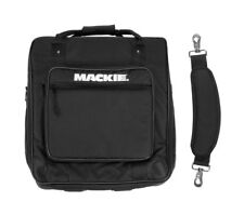 MACKIE Travel Bag For 1604-VLZ 1604VLZ4 VLZ3 VLZ Pro Mixer Bag