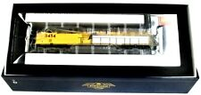 HO Scale Athearn Genesis G83086 Faded up Union Pacific 5454 Es44ac DCC Ready
