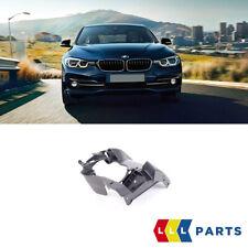 NEW GENUINE BMW 3 SERIES F30 F31 LCI FOG LIGHT SUPPORT BRACKET LEFT N/S 7386361