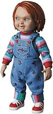 Medicom Child's Play 2: Good Guys Chucky Doll Mafex Action Figure* IN STOCK*