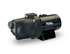 Flotec FP4022 Thermoplastic Shallow Well Jet Pump 3/4 HP