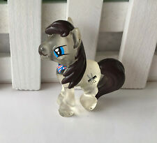 NEW  MY LITTLE PONY FRIENDSHIP IS MAGIC RARITY FIGURE FREE SHIPPING   AW     513
