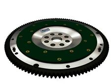Clutch Flywheel-VTEC Fidanza 191681