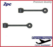 Premium Sway Stabilizer Bar Link SET Front For DODGE JEEP Kit K750127