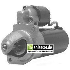 ANLASSER STARTER HATZ 3LD-450 -510 6LD-400 -360 10LD360-2 OE VGL-NR 0001109029