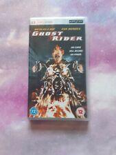 Ghost Rider (UMD, 2007)