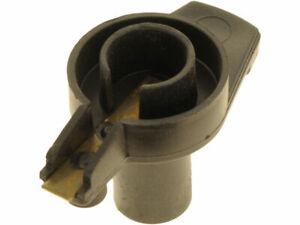For 1989-1995 Plymouth Acclaim Distributor Rotor API 71532VC 1990 1991 1992 1993