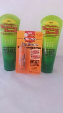 O'Keeffe's Working HandsTube 2 pack +Original lip Repair