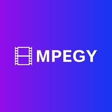 MPEGY.com - Premium Domain Name For Sale No Reserve