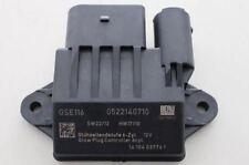 Glow Plug Control Module/Relay GSE116 Beru A6421533779 A6429002700 A6429005701