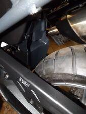 Triumph Tiger 800 XC / XCX / XRX (10+) Shock Shield (hugger alternative) 816001M