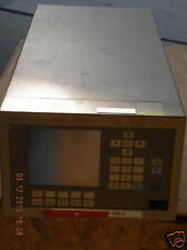 Waters 600s Hplc System Controller Good Condition