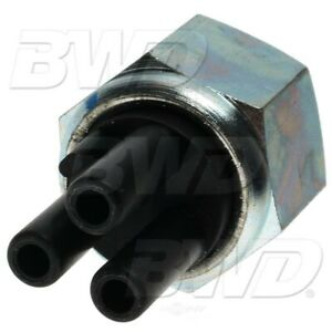 4WD Switch-Actuator Valve BWD FWD16
