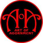 Art of Adornment