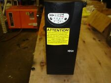 TRIPP LITE su3000xl 3kVA 120v XL UPS USED GOOD WORKING ORDER