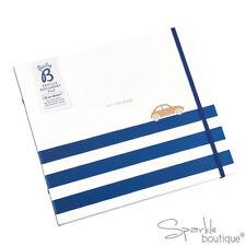 VEHICLE DOCUMENT FILE - Car Organiser/Folder/Filing Book/Document Storage - Gift