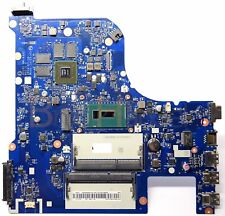 Lenovo Z70-80 Motherboard Mainboard AILG1 NM-A331 INTEL i7-5500U GeForce 840M