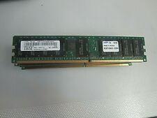 REG HYNIX HYMP151P72CP4 4GB DDR2-667 ECC Server RAM Memory IBM P//N 43X5028 FS!