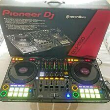Pioneer DDJ-1000 Professional DJ Controller for Rekordbox EXCELLENT CONDITION