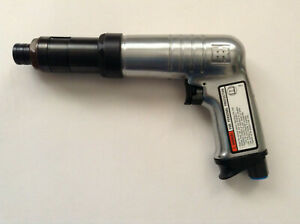 Ingersoll Rand 5RANC1 / Pistol Grip Air Screwdriver