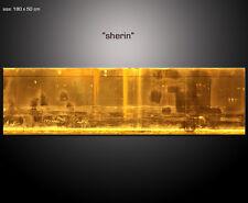 PAUL SINUS -Kunst Bilder Gemälde Leinwanddruck direkt aus dem Atelier