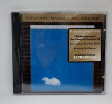 Live Peace in Toronto, 1969 [35th Anniversary] [Remaster] by John Lennon/Plastic