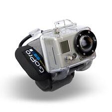 GoPro HERO2 Wrist Housing
