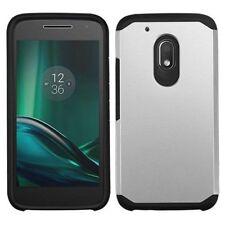 Étuis, housses et coques etuis, pochettes métalliques Motorola Moto G pour téléphone mobile et assistant personnel (PDA)
