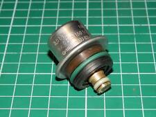 Benzindruckregler Kraftstoffdruckregler 3.0 BAR Bosch 0280160557  VW