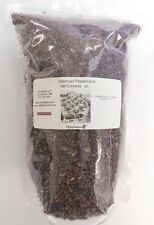 Szechuan Peppercorns 1 oz by JR Mushrooms & Specialties