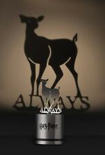 Harry Potter Snape's Doe Patronus Novelty LED Desk Light Lamp SEALED