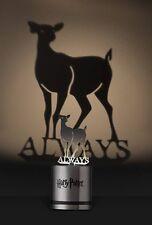 Harry Potter Snape's Doe Patronus Novelty LED Desk Light Lamp SEALED