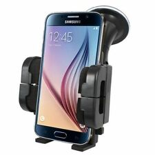 Grip Mobile Phone Holders for Samsung iPhone 7