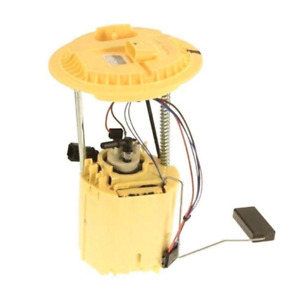 Electric Fuel Pump Assembly for Mercedes-Benz GL320 GL350 ML320 ML350 1644700394