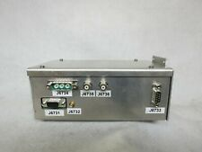Thermo Scientific 2079640 Central Electrode Pulser Unit Uhv Chamber Ltq Orbitrap
