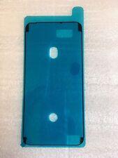 "10 x Apple iPhone 7 Plus (5.5"") Black Screen Adhesive Water Seal Pad"