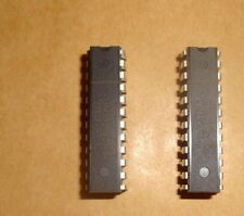 3PCS MAX7221 LED DISPLAY DRIVER IC DIP24