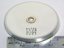 CM .0019UF 15000V High Voltage Ceramic Capacitor