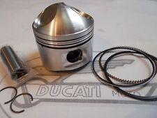Piston Ducati 200 Elite  67.50mm.