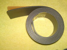 Self Adhesive Magnetic Tape Magnetic Strip 12.7mm x 1m
