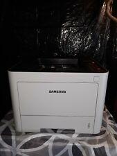 Samsung ProXpress M3820DW Workgroup Laser Printer