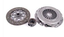 BMW E36 318i M42 1.8l M44 1.9L Engine  OEM Luk Clutch Kit Part # 21211223571