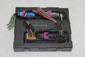 #10848 Audi A6 C7 2012 LHD Comfort Control 4H0907064BR