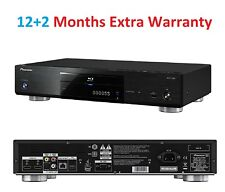 Pioneer BDP-LX55 Blu-Ray DVD Player True HD&DTS-HD Master Audio 2x HDMI,USB,MP3