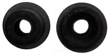 Suspension Control Arm Bushing fits 1973-1995 GMC G2500 G1500,G2500 C1500,C1500