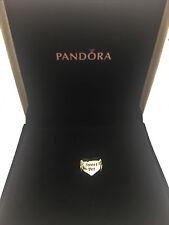Pandora Silver My Sweet Pet Charm S925 ALE 791262