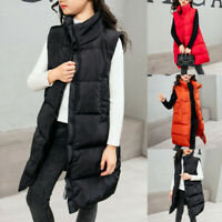 Fashion New Toddler Kids Coat Boys Girls Thick Coat Padded Winter Jacket Clothes