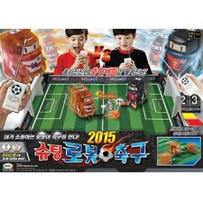 2015 Shooting Robot Soccer / Toy / Children's toy